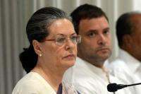Analysis: 2014 में UP की 59 सीटों पर जब्त हो गई थी कांग्रेस की जमानत