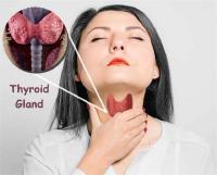 औरतों को क्यों होती है थायराइड की ज्यादा समस्या, कैसे करें उपचार?