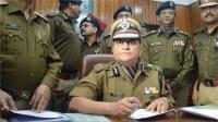Kumbh 2019: लोगों की सुरक्षा के लिए UP पुलिस पूरी तरह तैयार