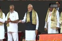 पीएम मोदी का ओडिशा,केरल दौरा कल, करेंगे कई परियोजनाओं का लोकापर्ण