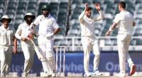 पाकिस्तान का टेस्ट सीरीज में सूपड़ा साफ, दक्षिण अफ्रीका ने तीसरा मैच 107 रनों से जीता