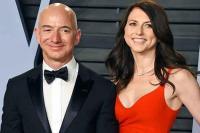Amazon के CEO के तलाक पर सोशल मीडिया ने जमकर लिए मजे, ट्विटर पर मीम्स की बाढ़
