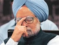 पंजाब के रास्ते डा. मनमोहन सिंह को राज्यसभा भेजने की तैयारी में कांग्रेस