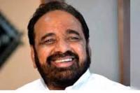 गोपाल भार्गव का बड़ा बयान- ''जब तक मंत्रियों के बंगलों की पुताई होगी, तब तक सरकार गिर जाएगी''