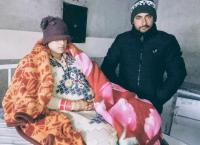 मामूली विवाद को लेकर गर्भवती महिला पर किया जानलेवा हमला