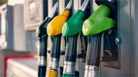 पेट्रोल-डीजल की बढ़ती कीमतों पर नहीं लगी लगाम, आज फिर बढ़े दाम