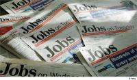 अमरीका में पाएं केयरटेकर की नौकरी,93 लाख होगी सैलरी