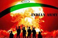 Indian Army Day:जानिए भारतीय सेना के जीत और बलिदान की गाथा