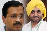 पंजाब में AAP का अस्तित्व संकट में, बिखराव की ओर पार्टी