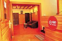 ओयो का 10 लाख कमरों के साथ दुनिया की ''सबसे बड़ी'' होटल श्रृंख्ला बनाने का लक्ष्य