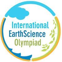 अंतर्राष्ट्रीय पृथ्वी विज्ञान ओलंपियाड -2019 प्रवेश परीक्षा के लिए केंद्र स्थापित