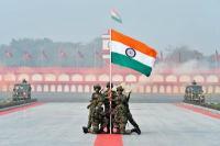 जानिए क्यों मनाया जाता है आर्मी डे, भारतीय सेना के पहले सेना प्रमुख से नेहरू भी खाते थे भय