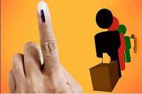 कहीं दलों तो कहीं उम्मीदवारों की प्रतिष्ठा दांव पर