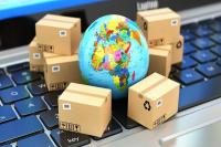 ''ई-कॉमर्स के नए नियम से परंपरागत दुकानों की बिक्री 10-12 हजार करोड़ रुपए बढ़ सकती है''