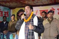 BJP के 'शत्रु' की दो टूक- कोई मुझसे तो पूछे, मैं पार्टी की टिकट पर चुनाव लड़ूंगा या नहीं