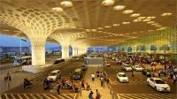मुंबई टर्मिनल-2 से घरेलू उड़ान में बोर्डिंग पास पर ठप्पा लगवाने की झंझट नहीं