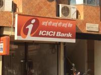 ICICI सिक्योरिटीज का तीसरी तिमाही में मुनाफा 34 प्रतिशत गिरा