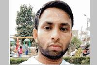 मां के साथ टीचर की गंदी करतूत से आहत छात्र बना हत्यारा, एक सुराग ने खोला राज
