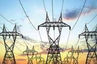 13 गांवों को 14 की बजाय 18 घंटे मिलेगी बिजली