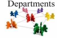 सभी विभागों में होगा वोटर अवेयरनैस फोरम का गठन