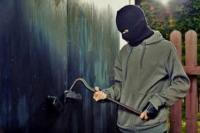 गैस एजैंसी से हजारों की नकदी चोरी