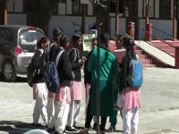 कांगड़ा में घट गईं बेटियां, PM के अभियान पर फिरा पानी (Video)