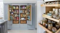 किचन टिप्सः खाने को देर तक ताजा रखने के तरीके