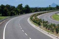 NH-11 का निर्माण कार्य जल्द होगा शुरु, दिल्ली-पाकिस्तान सीमा के बीच 98 किमी. की दूरी होगी कम