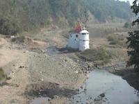 मार्कंडेय नदी को लेकर NGT सख्त, प्रशासन को जारी किए यह निर्देश