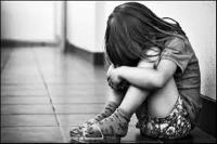...फिर शर्मनाक वारदात: 4 साल की बच्ची बनी हवस का शिकार