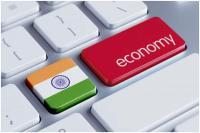 अमेरिका को पीछे छोड़ भारत बन सकता है दूसरी सबसे बड़ी अर्थव्यवस्था: रिपोर्ट
