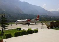 उड़ान योजना से जुड़ेंगे हिमाचल के तीन प्रमुख शहर, प्रदेशवासी और सैलानी उठा सकेंगे लाभ(Video)