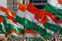 पश्चिम बंगाल के कांग्रेसी नेता भी अकेले लोकसभा चुनाव लडऩे के पक्ष में