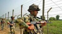 भारतीय सेना में भर्ती: SSC के पदों के लिए आवेदन करें