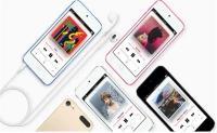 नए आईफोन को एप्पल बनाएगी और भी बेहतर, शामिल करेगी USB Type-C Port