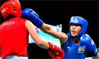राष्ट्रमंडल खेल चैम्पियन अली कमर बने महिला टीम के मुख्य कोच