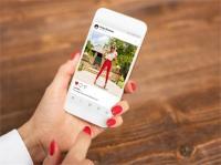 महिलाओं की सेहत बिगाड़ रहा है Instagram, जानिए कैसे?