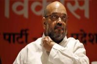 भाजपा को झटका, सुप्रीम कोर्ट ने नहीं दी पश्चिम बंगाल में रथयात्रा की अनुमति