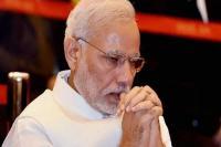 गुजरात दंगे: PM मोदी को क्लीनचिट के खिलाफ दायर याचिका पर टली सुनवाई