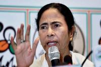 बंगाल में आरक्षण के लिए करना होगा इंतजार, सुप्रीम कोर्ट के फैसले का इंतजार करेगी ममता सरकार