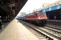 मार्च तक रेलवे स्टेशन बनेंगे मॉडल, प्रत्येक रेलवे जोन को जारी किए 20 करोड़ रुपए