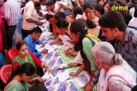 पंजाब में 41 स्थानों पर लगेगा रोजगार मेला, पढ़े पूरी खबर