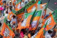भाजपा के मंत्री का दावा, दो दिन में गिर जाएगी कुमारस्वामी सरकार