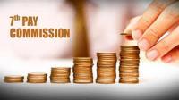 प्रौद्योगिकी संस्थानों के शिक्षकों के लिए 7वें वेतन आयोग की सिफारिशें मंजूर