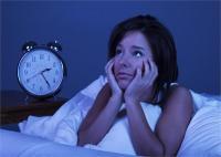 70% महिलाओं को नींद की कमी से होता है थायराइड, जानें सेहत से जुड़ी 5 जरूरी बातें