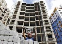 अनधिकृत भवन मालिकों को सरकार ने राहत के साथ दिया झटका, पढ़ें पूरी खबर