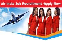 Air India में भर्ती,इंटरव्यू के जरिए होगा चयन-पाएं लाखों की सैलरी