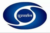 देश में वैज्ञानिक चेतना के प्रसार के लिए डीडी साइंस, इंडिया साइंस चैनल की शुरुआत