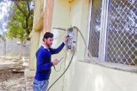 मीटर रीडिंग के तुरंत बाद उपभोक्ता को बिजली बिल देने वाला टोहाना होगा हरियाणा का दूसरा हलका