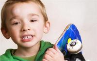 Child Health: चोट के कारण सिर पर आई सूजन कम करने के उपाय